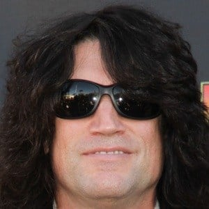 Tommy Thayer 6 of 8