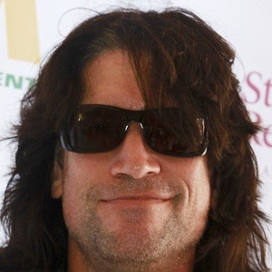 Tommy Thayer 7 of 8