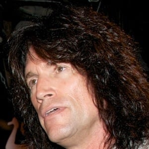 Tommy Thayer 8 of 8