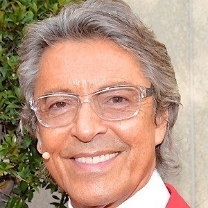 Tommy Tune 2 of 5