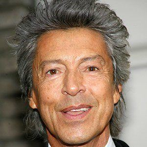 Tommy Tune 3 of 5