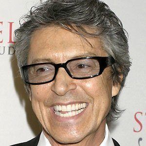 Tommy Tune 4 of 5