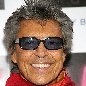 Tommy Tune 5 of 5