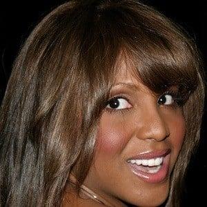 Toni Braxton 7 of 10