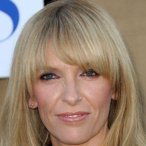 Toni Collette 2 of 9