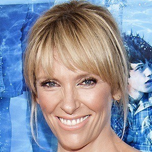Toni Collette 3 of 9