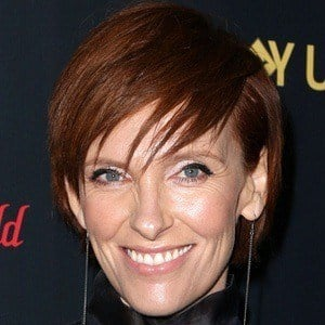 Toni Collette 6 of 9