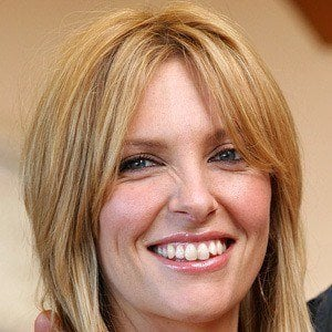 Toni Collette 9 of 9