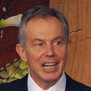 Tony Blair 9 of 9