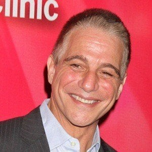 Tony Danza 2 of 10
