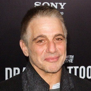 Tony Danza 3 of 10
