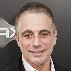 Tony Danza 4 of 10