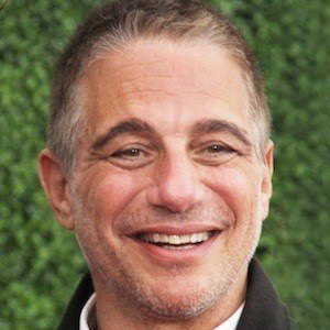 Tony Danza 5 of 10