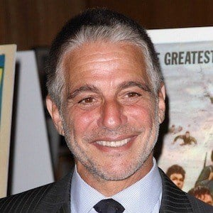 Tony Danza 6 of 10