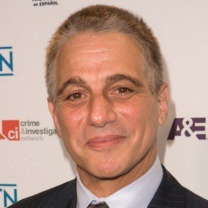 Tony Danza 7 of 10