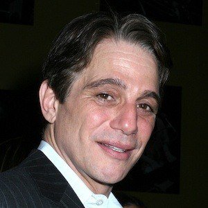 Tony Danza 8 of 10