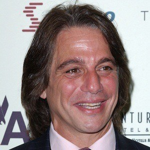 Tony Danza 9 of 10