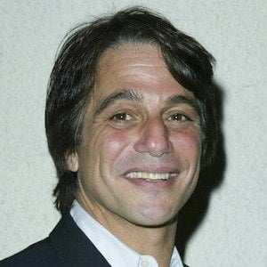 Tony Danza 10 of 10