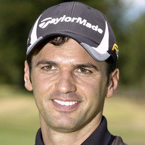 Tony Dovolani 7 of 9