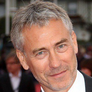 tony gilroy house of cards