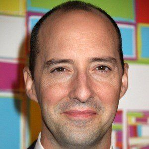 Tony Hale 2 of 8