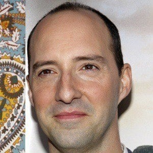 Tony Hale 4 of 8