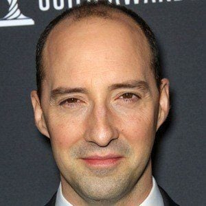 Tony Hale 5 of 8