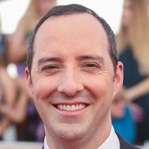 Tony Hale 6 of 8