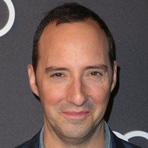 Tony Hale 7 of 8