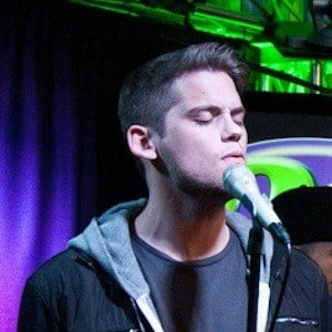 Tony Oller 4 of 8
