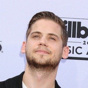 Tony Oller 8 of 8