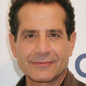 Tony Shalhoub 2 of 10