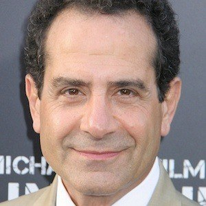 Tony Shalhoub 3 of 10