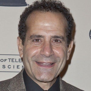 Tony Shalhoub 4 of 10