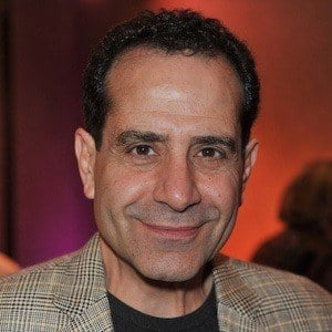 Tony Shalhoub 5 of 10