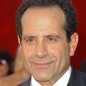 Tony Shalhoub 6 of 10