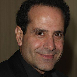 Tony Shalhoub 7 of 10