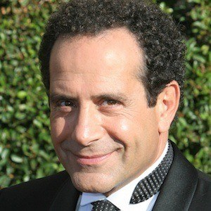 Tony Shalhoub 8 of 10