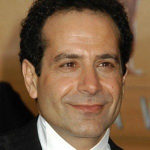 Tony Shalhoub 10 of 10