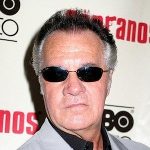 Tony Sirico 5 of 6