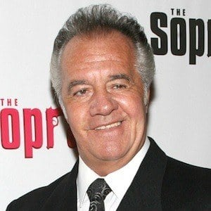Tony Sirico 6 of 6