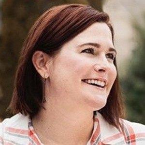Tonya Dalton 2 of 6