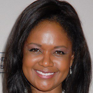 tonya lee williams feettonya lee williams husband, tonya lee williams now, tonya lee williams net worth, tonya lee williams 2016, tonya lee williams young and the restless, tonya lee williams instagram, tonya lee williams movies, tonya lee williams, tonya lee williams biography, tonya lee williams 2015, tonya lee williams twitter, tonya lee williams imdb, tonya lee williams and shemar moore, tonya lee williams feet, tonya lee williams polka dot door, tonya lee williams facebook, tonya lee williams parents, tonya lee williams 2014, tonya lee williams family, tonya lee williams today