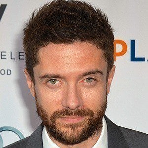 Topher Grace - Bio, Facts, Family   Famous Birthdays