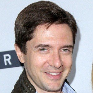 Topher Grace 6 of 10