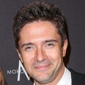 Topher Grace 7 of 10