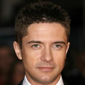 Topher Grace 10 of 10