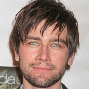 Torrance Coombs 3 of 3