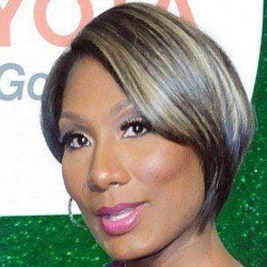 Towanda Braxton 2 of 4