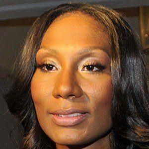 Towanda Braxton 3 of 4